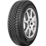 Novex Snow Speed 3 175/70 R14 88T
