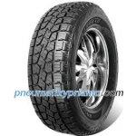 Farroad FRD86 245/75 R17 121R