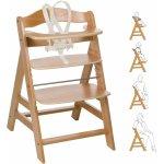593fab3a2828 Detské jedálenské stoličky 18 kg a viac - Heureka.sk