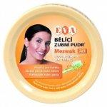 Eva Bieliaci zubný púder Meswak 30 g