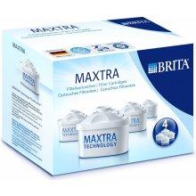 Brita Maxtra 4 ks
