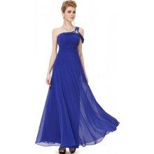6aff73248927 Plesové šaty od Menej ako 50 € - Heureka.sk
