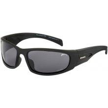 Slnečné okuliare na sklade - Heureka.sk 818d80fb666