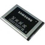 Samsung príslušenstvo - náhradná batéria pre Galaxy S II (i9100)