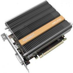 Palit GeForce GTX 1050Ti KalmX 4GB DDR5 NE5105T018G1H
