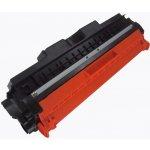 Zobrazovací válec pre HP CE314A kompatibilný, Color LaserJet Pro MFP M176n/M177fw/M175a/Laferjet CP1025 color