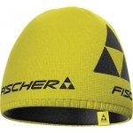 Ciapka fischer - Vyhľadávanie na Heureka.sk 599d3c3cef1
