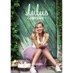 Lulus - cukrárka (Lucia Gažová) SK