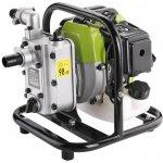 Extol Craft 1,1HP 150l/min 414501