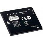 Batéria Alcatel CAC2000012C2
