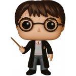 Harry Potter POP! - figúrka Harry Potter 10 cm