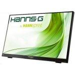 Hannspree HT225HPB