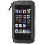 "Púzdro IBERA na řidítka s peněženkou IB-PB23 - Smartphone 5,0 - 5,8""+Q5"