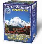 Everest Ayurveda Mahaphala 100 g 2 kusy