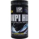LSP nutrition WPI HD 1000 g