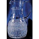 Crystal Classic Krištáľový džbán 1,5 l