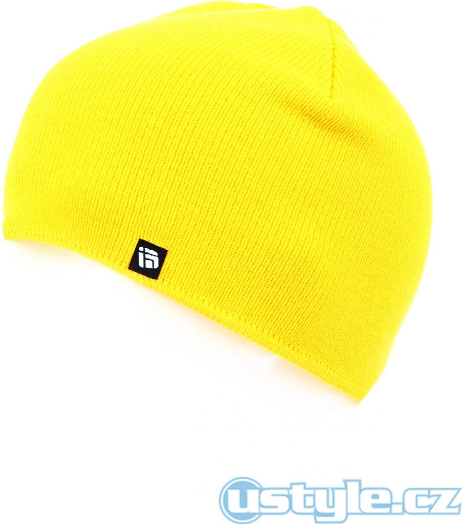 Recenzie FUNSTORM HAN yellow - Heureka.sk 9b8aad90dd6c