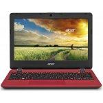 Acer Aspire ES 11 NX.GHKEC.001