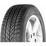 Gislaved Euro Frost 5 215/65 R16 98H
