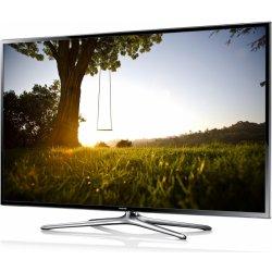9227ae00a HbbTv - Poradna Samsung UE40F6400 - Heureka.sk