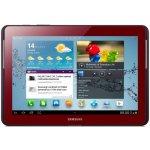 Samsung Galaxy Note GT-N8000GRAXSK