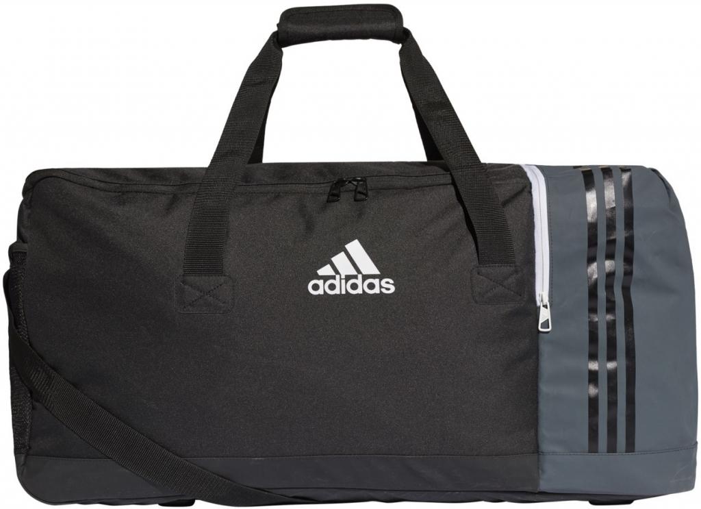 07856babc Adidas Tiro Lin Tb L od 29,40 € - Heureka.sk