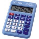 Citizen LC 110 N