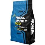 Real Pharm Real Whey 100 2000 g