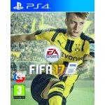Hry na Playstation 4 EA
