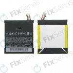 Batéria HTC BJ 40100