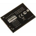 Batéria Alcatel CAB31L0000C1