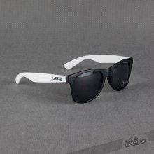 Vans Spicoli 4 Shade Black/White