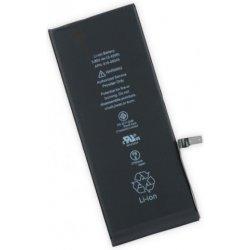 Batéria Apple iPhone 6S Plus