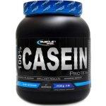 MUSCLESPORT 100% Casein 1135 g