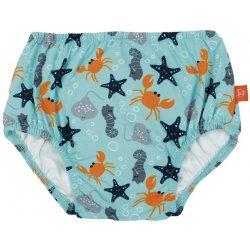 9a6e1b1e1 Lässig Plavky Swim Diaper Boys star fish alternatívy - Heureka.sk