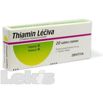 Fungicidin Léčiva ung.1 x 10 g
