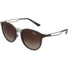 Vogue Eyewear Braun 270527 52