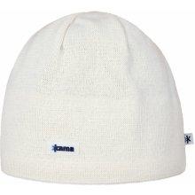9b9c33f85 Zimné čiapky Kama, od 20 do 30 € - Heureka.sk