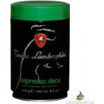 Tonino Lamborghini Deca mletá káva 250 g
