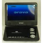 ORAVA PD-308