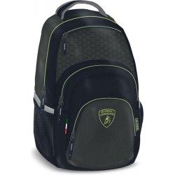 6dd00b900c Ars Una batoh Lamborghini 18 AU2 od 45