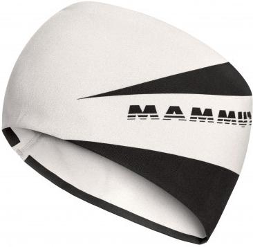 Čelenka Mammut Sertig Marble - Zoznamtovaru.sk 382ce3fcad