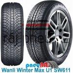 Wanli SW611 165/70 R13 79T