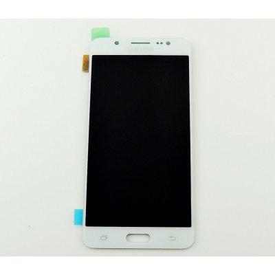 LCD Displej + Dotykové sklo Samsung Galaxy J5 J510FN - originál