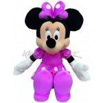 Disney Minnie 43cm
