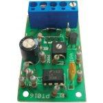 TIPA PT016 PWM výkonový regulátor 15A