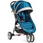 Baby Jogger City Mini černý/šedý 2014