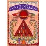 Kniha o Chíramovi - Robert Lomas, Christopher Knight