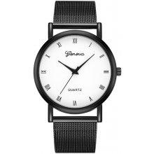 e57488931 Hodinky biele hodinky - Heureka.sk
