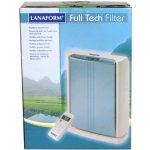 Lanaform Full Tech Filter